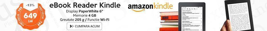 ebook-reader-kindle-aspirator-cu-filtrare-prin-apa-samus