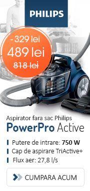 -powerpro-active-fc953309