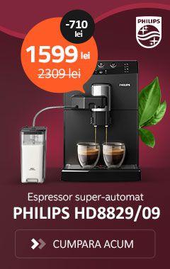 lateral_espressor_philips