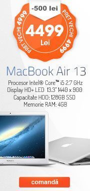 macbook-air-13
