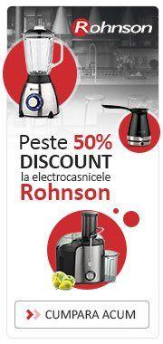 /rohnson/rohnson/promotii/5j-1