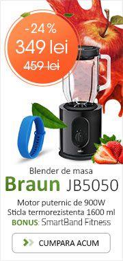 /blender-de-masa-braun-jb5050-900w-