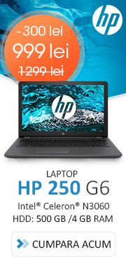 laptop-hp-250-g6-intel-celer