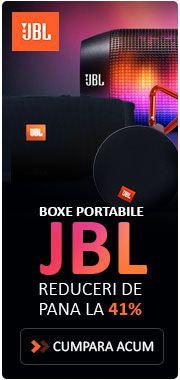 portabile/jbl/promotii/5a-1