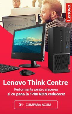 Lenovo Think