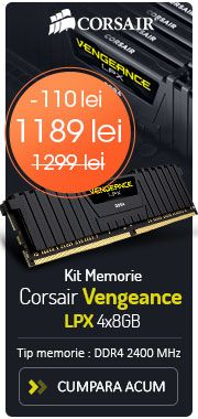 corsair-vengeance-lpx-32gb-kit-