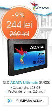 u800-128gb-sata3-2.5-inch-3d