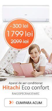rak35wec-inverter-12000-btu-clasa-aplus_