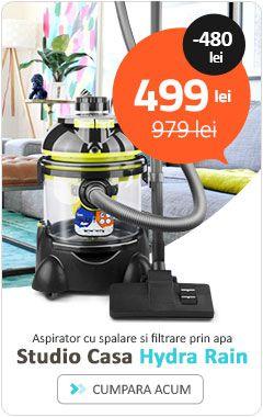 philips-fc837509
