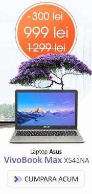 laptop-asus-vivobook-max