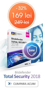 /bitdefender-total-security-2018-