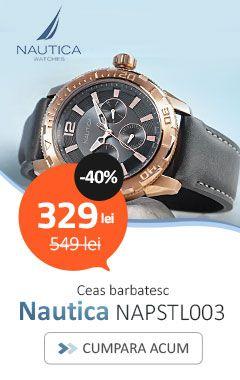 lateral_ceas_barbatesc