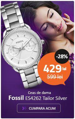 lateral_ceas_dama