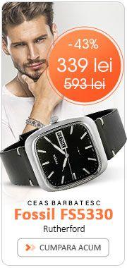 ceasuri-de-dama/ceas-dama-fossil-es4243
