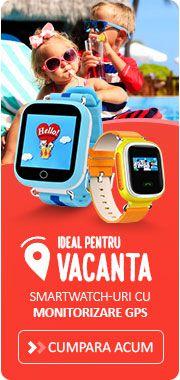 smartwatch copii