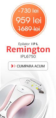 pilator-laser-ipl-remington-i_light-prestige-i