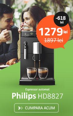 espressor automat