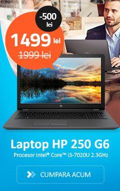 laptop ho 250