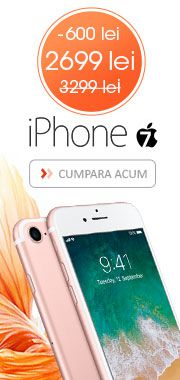 obile/telefon-mobil-apple-iphone-7-32