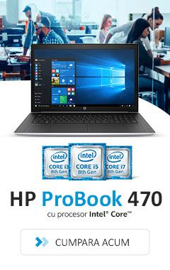 lateral_hp_probook