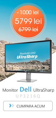 dell-ultrasharp-up3216q-uhd-4k-i