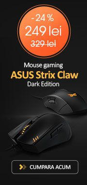 /mouse-gaming-asus-strix-claw-