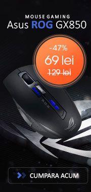 /mouse-gaming-asus-gx850-