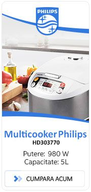 Lateral_multicooker_philips