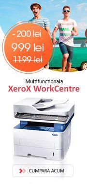 monocrom-xerox-workcentre-3225dni-