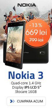 telefoane-mobile/telefon-mobil-nokia-3-