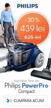 powerpro-compact-fc932609