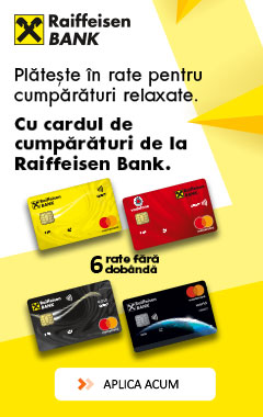 credit raiffeisen