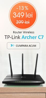 -wireless-tp_link-archer-c7-gigabit-ac1750