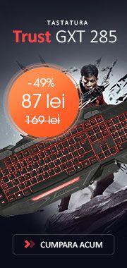 g/tastatura-trust-gxt-285-a