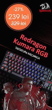 tastaturi-gaming/tastatura-mecanica-redragon-kumara