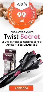 -twist-secret-tw1000e