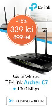 http://www.cel.ro/wireless/router-wireless-tp_link-archer-c7-ac1750-pMCYwNjwo-l/