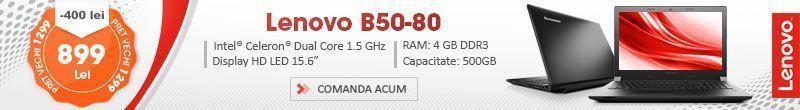 -lenovo-b50_80-dual-core