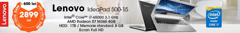 ideapad-500_15-i7