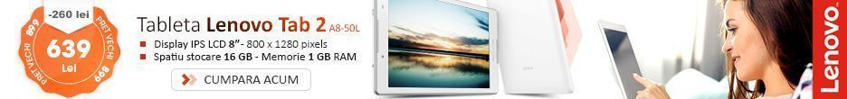 tab-2-a8_50l-16gb-android-5.0-4g-pearl-white