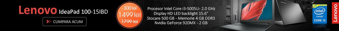 -intel-core-i3_5005u-1tb-4gb-nvidia-geforce-920mx-