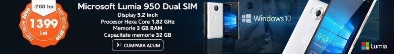 mobil-microsoft-lumia-950-dual-sim