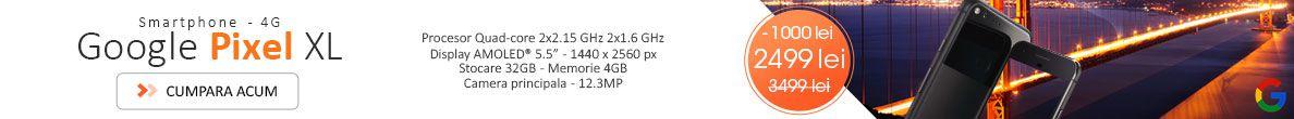 /telefon-mobil-google-pixel-xl-32gb
