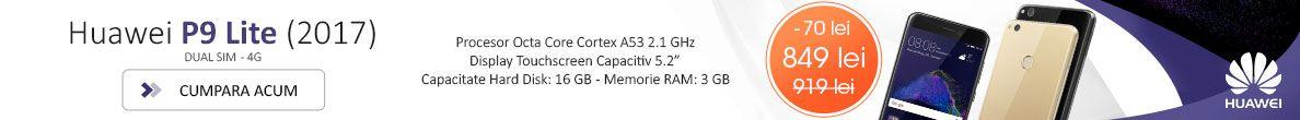 p9+lite+2017+16gb+dual+sim+4g/