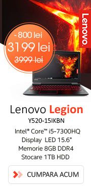 -laptopuri/laptop-gaming-lenovo-legion-y520