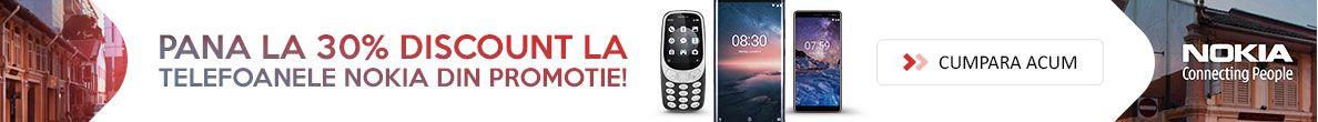 o/telefoane-mobile/nokia/promotii/5a-1