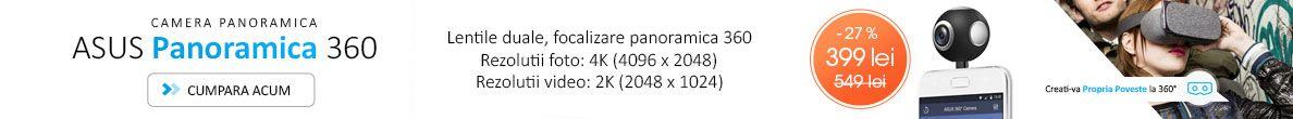 asus-panoramica-360-grade-photo-4k-vide