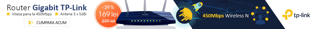 router-wireless-gigabit-tp