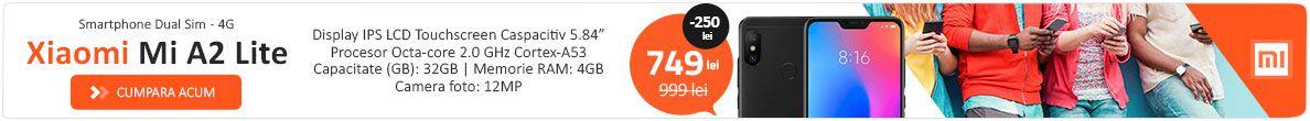 xiaomi+redmi+4x+32gb+dual+sim+4g/