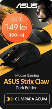 mouse dc
